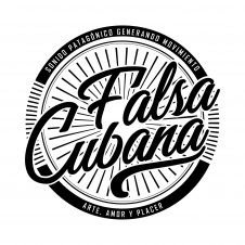 FALSA CUBANA REGRESA A CÓRDOBA