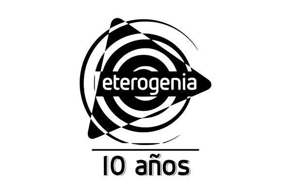 eterogenia