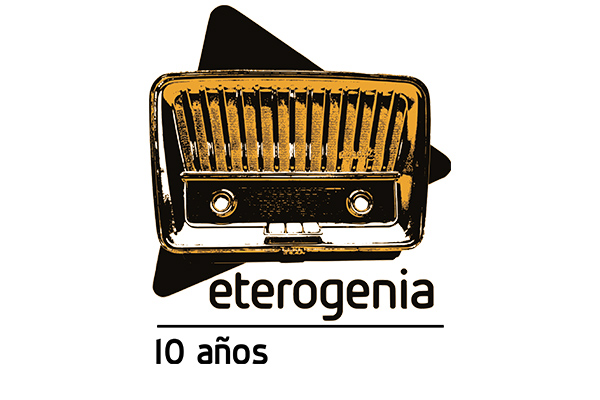 eterogenia2