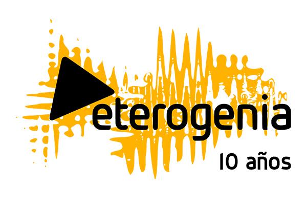 eterogenia3