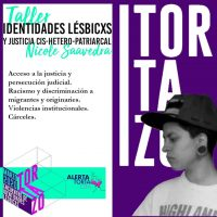 TALLERES Tortazo 2020!!!